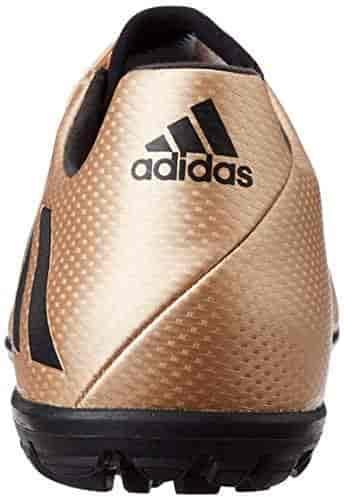 Buy adidas Men s Messi 16.3 Tf Coppmt ac6c566466f63