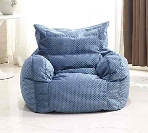 Super Buy Milton Greens Stars Small Diamond Weave Arm Chair Bean Lamtechconsult Wood Chair Design Ideas Lamtechconsultcom