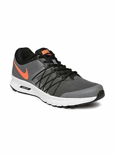 sports shoes 057a1 01561 Nike-Air-Relentless-6-MSL-Running-Shoe-843881-005-(6-UK)