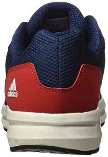 Buy Adidas Men's Galactus 2.0 M Mysblu