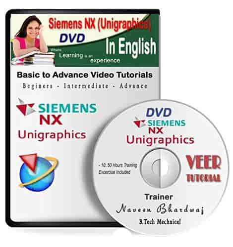 Siemens-NX-9-Unigraphics-(UG)-10-Hrs-Training-92-HD-Videos-in-English