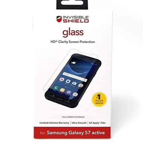 Compatible with Sony DCR-HC30 TrueVue Anti-Glare Digital Camcorder Screen Protector Lexerd