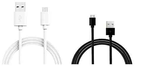 Lenovo-k8-note-Black-and-White-Series-Cable-Micro-USB-to-USB-High-speed-data-and-Charging-Cable-For-Lenovo-k8-note