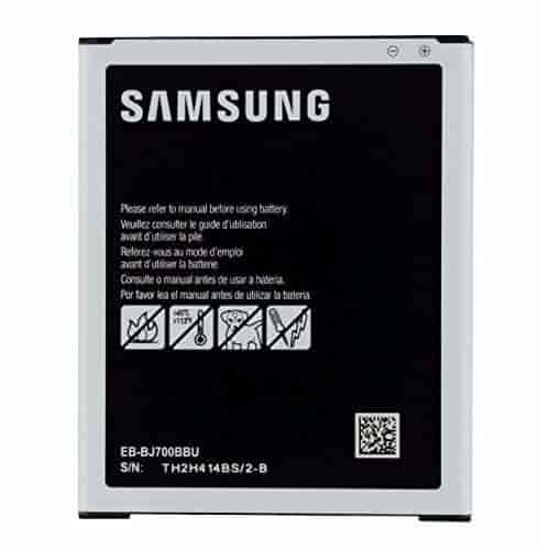 ORIGINAL-Virateck-battery-For-Samsung-Galaxy-J7-ON7-EB-BJ700CBN-CBE-3000mAh-Battery-WITH-REPLACEMENT-WARRANTY