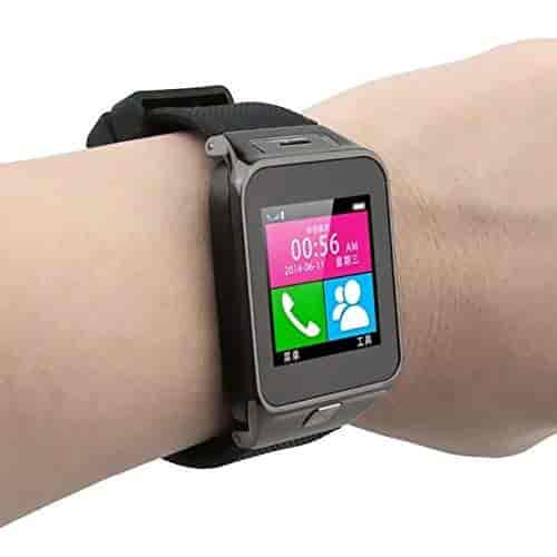 CartBug-Smart-Watch-with-Touch-Screen-Multi-Language-andCompatible-with-All-Android-and-iOS-Smartphones-(Black)