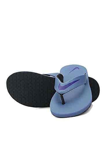 price of nike flip flops