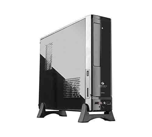 Buy Wintech Assemble Desktop Intel Core I3 Processor 1tb Hdd 4gb