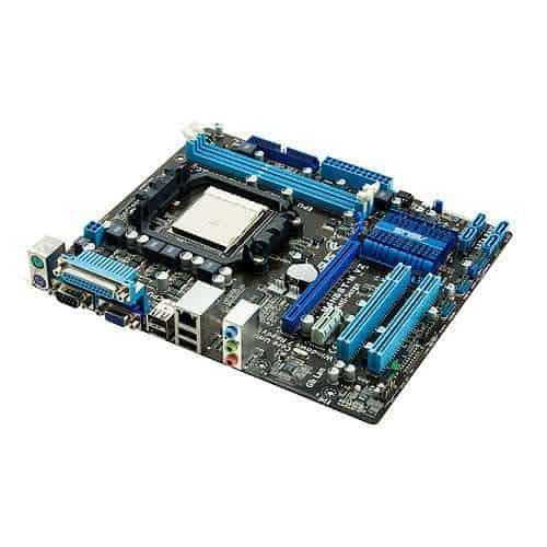 ASUS-M4N68T-M-V2-MOTHERBOARD-FOR-AMD