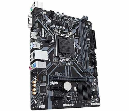 Gigabyte-H310M-H-HDMI-and-VGA-Port-Ultra-Durable-motherboard-with-8118-Gaming-LAN-Anti-Sulfur-Resistor-Smart-Fan-5