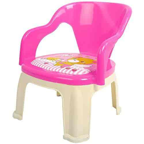 Buy Baybee Pop N Up Strong Durable Baby Chair Home School Study