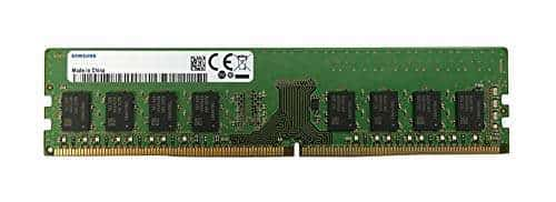 2x8gb 16GB RAM Memory for Lenovo IdeaPad S510p A7 S510p Touch