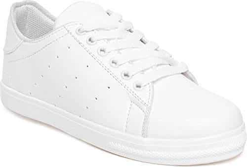 Buy DARLING DEALS Women Shoes Casual