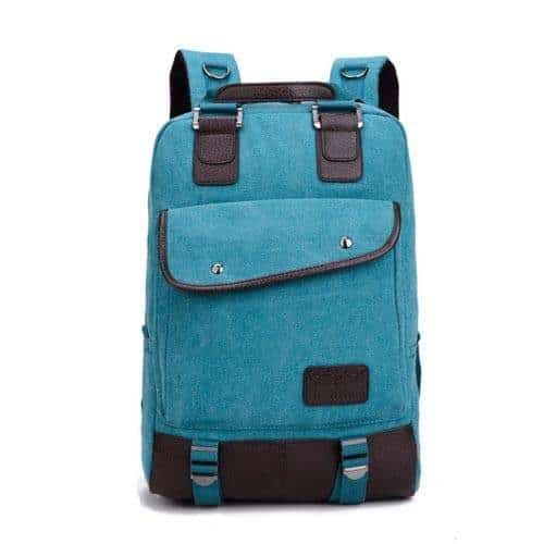 """STM Radial Messenger Bag for 15/"""" Laptop /& Tablet stm-112-117... Moroccan Blue"""