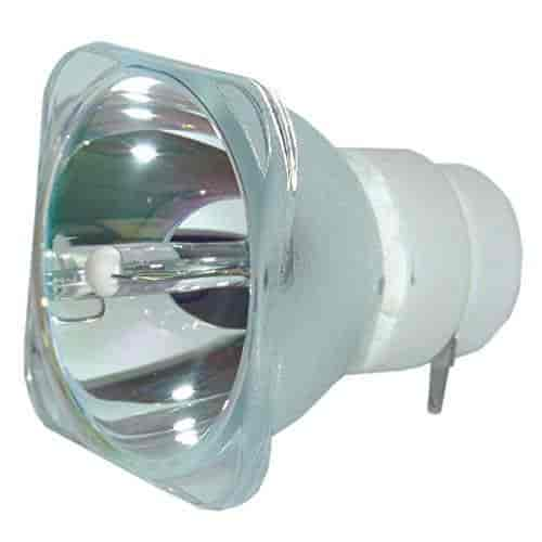 Lamp with Housing Lutema Platinum Bulb for Sanyo 610-314-9127 Projector