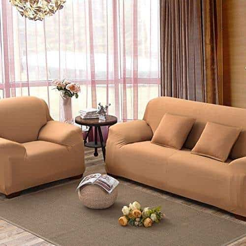 Four Seater Sectional Couch Covers