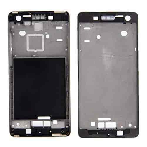 iPartsBuy Screwdriver Repair Tool 64 in 1 Professional Multi-Functional Screwdriver Set Black Color : Black