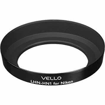 3 Pack Vello HGS-3 Hand Grip Strap for DSLR Cameras with Vertical Battery Grips