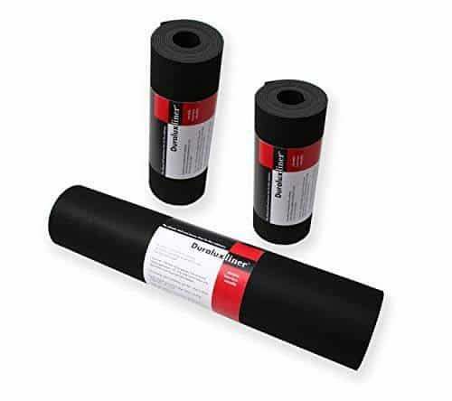 Cormatic Hardwound Non-Slot Paper Roll Towels by GP PRO 700 Linear Feet Per Roll Georgia-Pacific 6 Rolls Per Case 2910P Brown