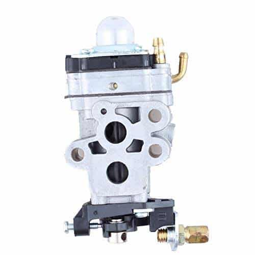 Carburetor For Husqvarna BackPack Blower 530BT 130BT Replace Walbro WYA 73A Carb
