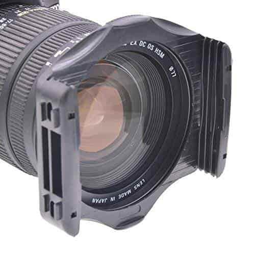 Optimized for Inspire 2 Olympus Zuiko Lens PolarPro QuartzLine 37mm ND8 Camera Filter