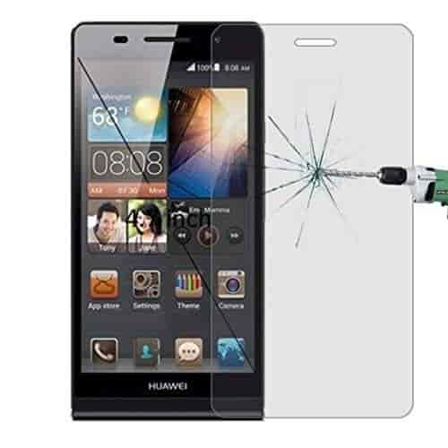 Lexerd Dual Pack Bundle Compatible with Panasonic SDR-T70K TrueVue Crystal Clear Digital Camcorder Screen Protector