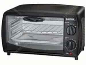 Buy Baltra Elite BOT901 1000-Watt Toaster Oven (Black