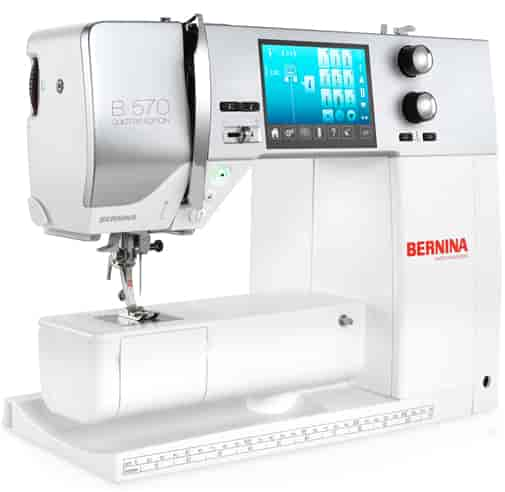 Buy Bernina 40 Series 4070 QE Sewing Machine Features Price Reviews Beauteous Bernina Sewing Machine India