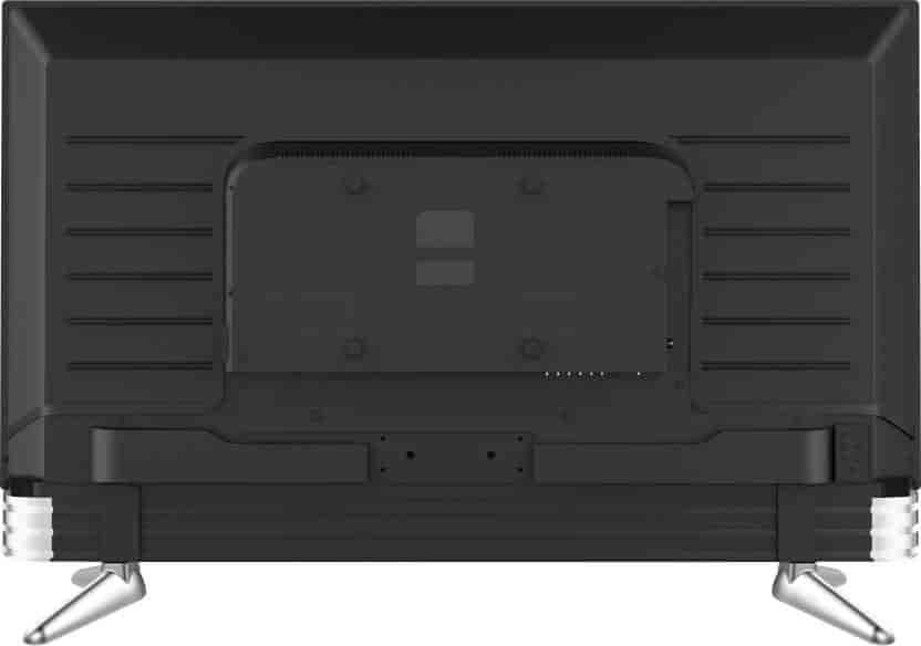 Blaupunkt-109cm-(43-inch)-Ultra-HD-(4K)-LED-Smart-TV-with-In-built-Soundbar(BLA43AU680)