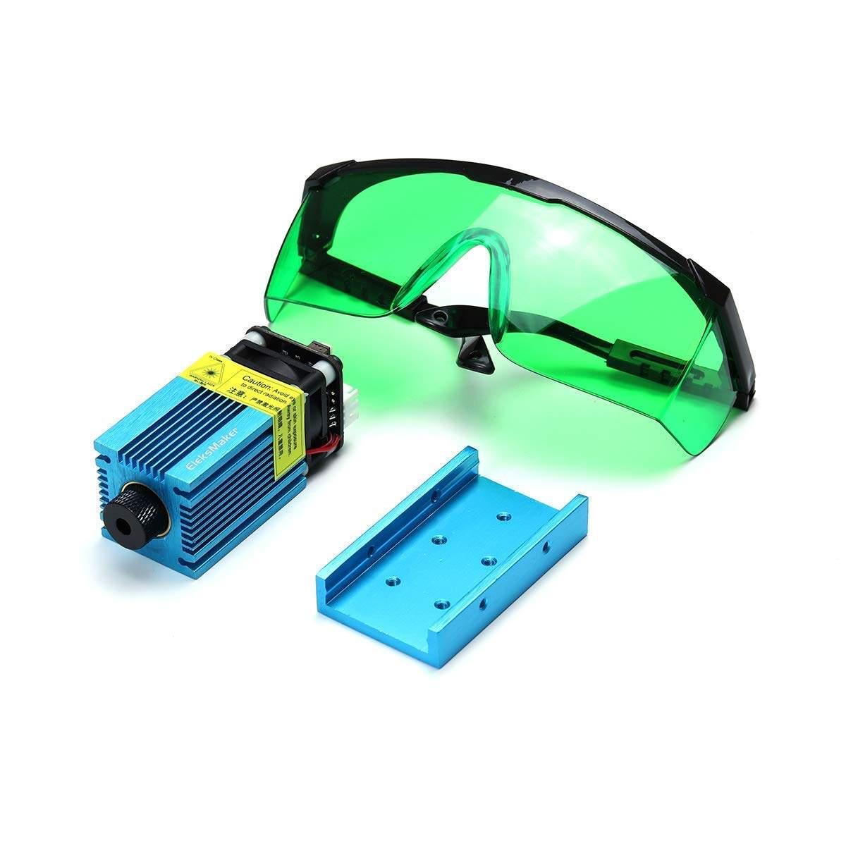 Bloomerang-Eleksmaker-Elekslaser-A3-Pro-2500Mw-Laser-Engraving-Machine-CNC-Laser-Printer