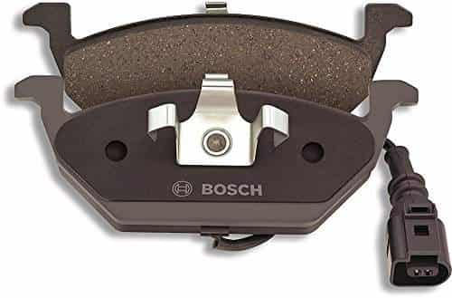 Bosch-F-002-H23-606-8F8-High-Performance-Replacement-Brake-Pads-for-Skoda-Ocatavia-(Set-of-4)