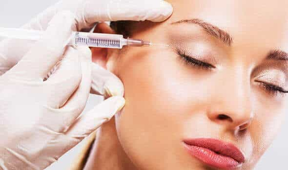 Botox Injection 100 Iu At Best Price Botox Injection 100 Iu By Biobaxy Technologies India E Commerce Healthcare In Mumbai Justdial