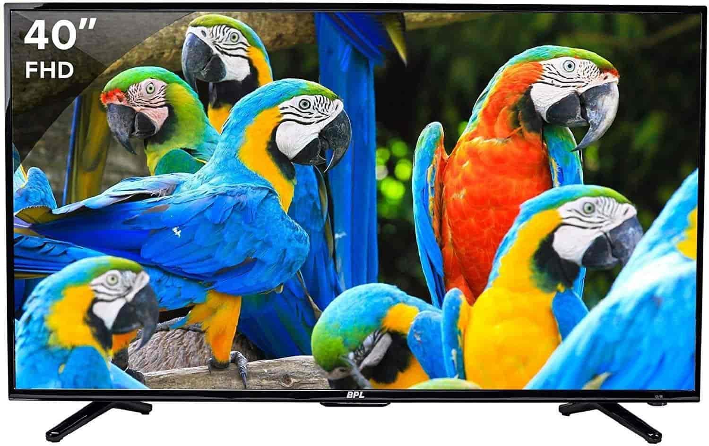 BPL-101-cm-(40-inches)-Vivid-BPL101D51H-Full-HD-LED-TV-(Black)