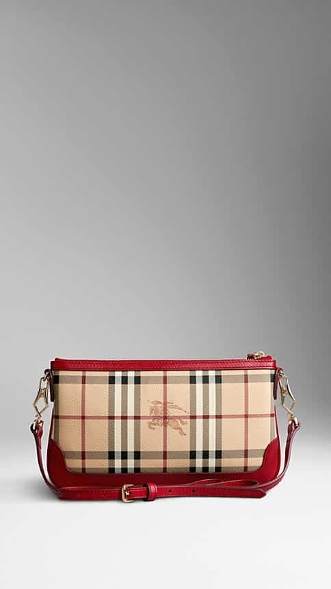burberry online india
