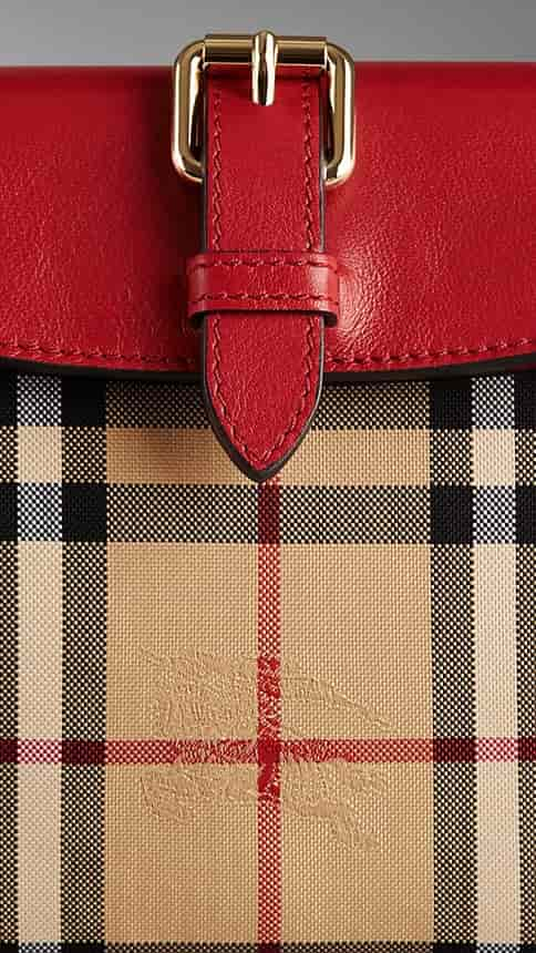 Burberry-Small-Horseferry-Check-Crossbody-Bag-Honey-Parade-Red-39421261