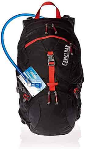 Buy Camelbak Fourteener 24 Hydration Pack Features Price Reviews