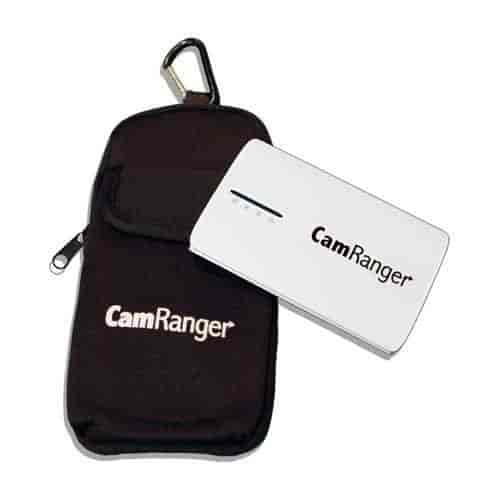 CamRanger-Remote-Nikon-and-Canon-DSLR-Camera-Controller-Wireless-Camera-Control-from-iPad-iPhone-iPod-Touch-Android-Mac-or-Windows-Computer