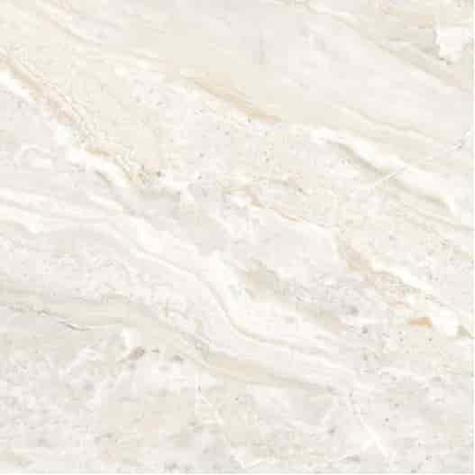 Buy Somany Canadian Gold Matt Floor Tile Features Price Reviews