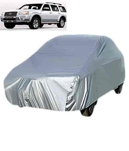 Car-Body-Cover-for-Ford-Endeavour-In-Matty
