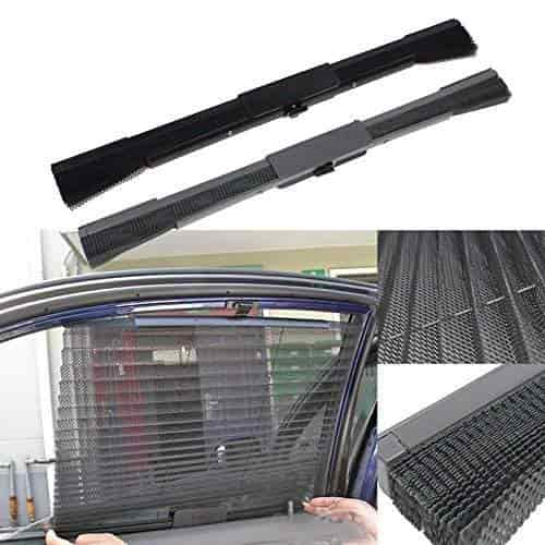 Car-Reflection-Auto-Retractable-Black-Car-Sun-shade-for-Toyota-Fortuner