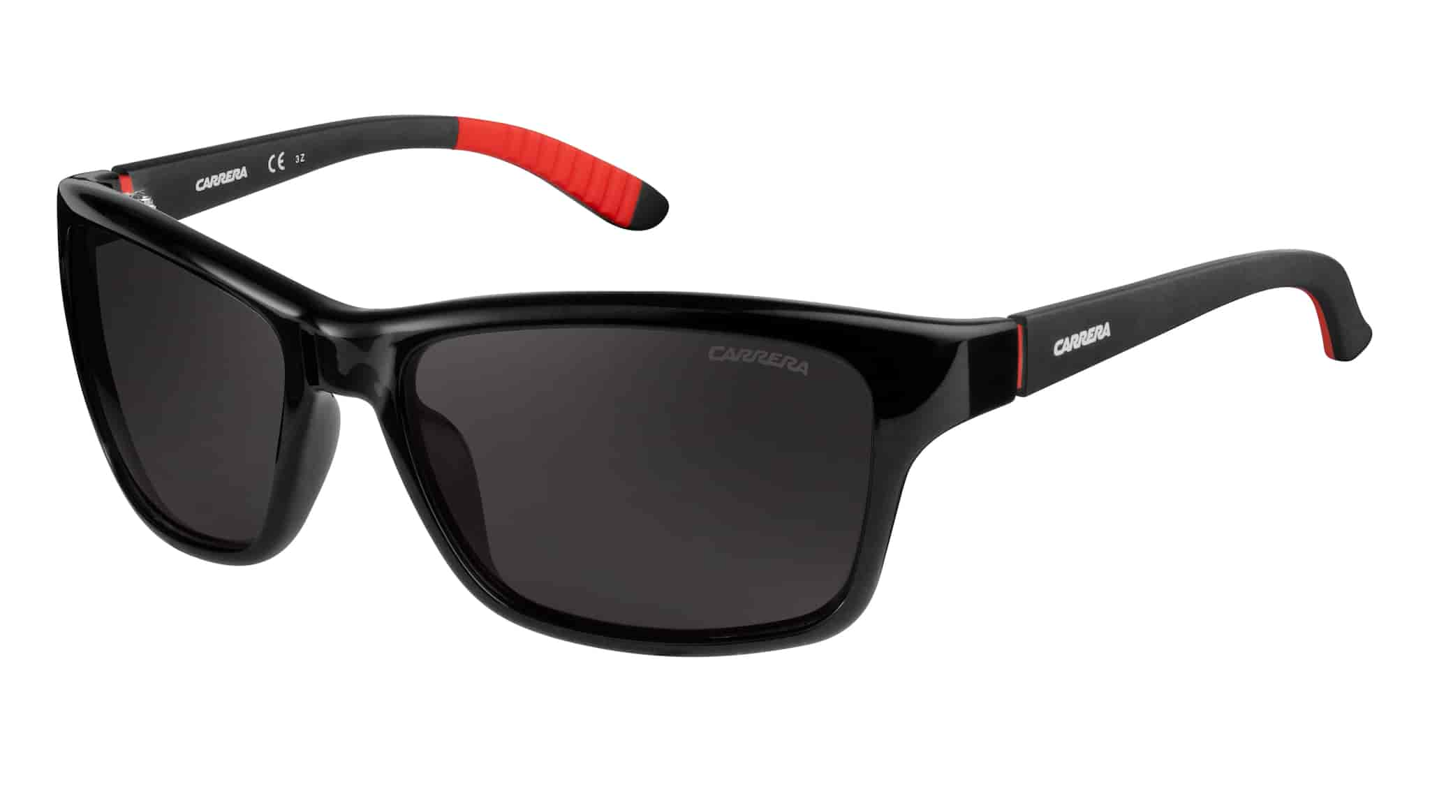 Carrera Sunglasses Price In India  carrera 8013 s men sunglasses black 247623d2858m9 features