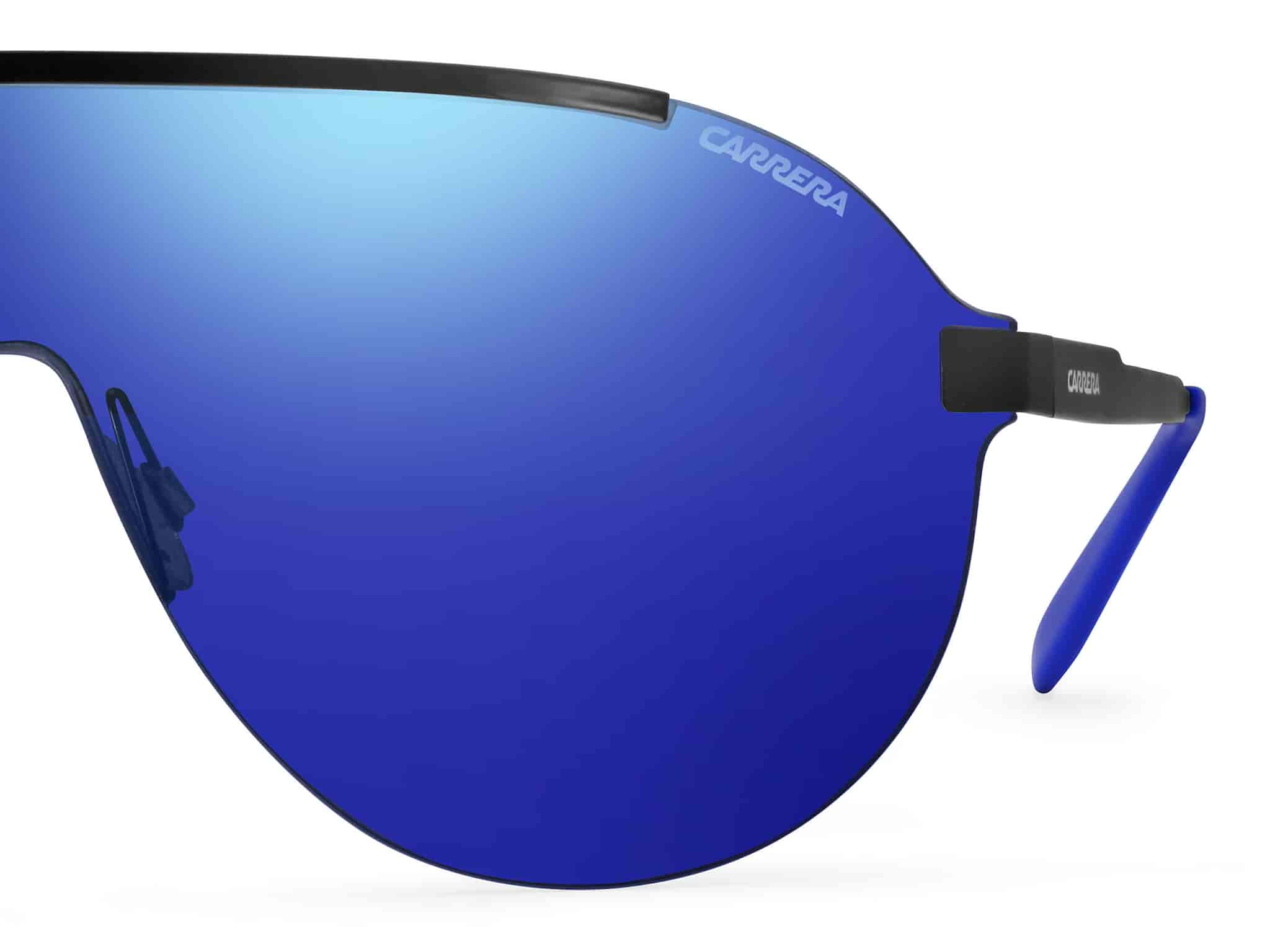 Carrera Sunglasses Price In India  carrera 92 s uni sunglasses black 247548fnb991g features