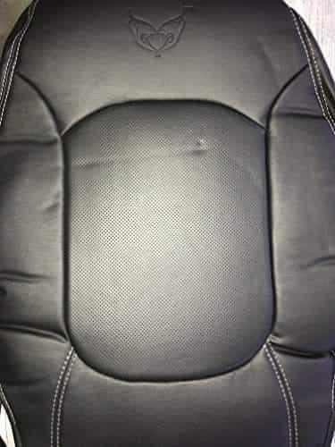 Buy Cas Brand Dolphin For Hyundai Creta Design Apple Full