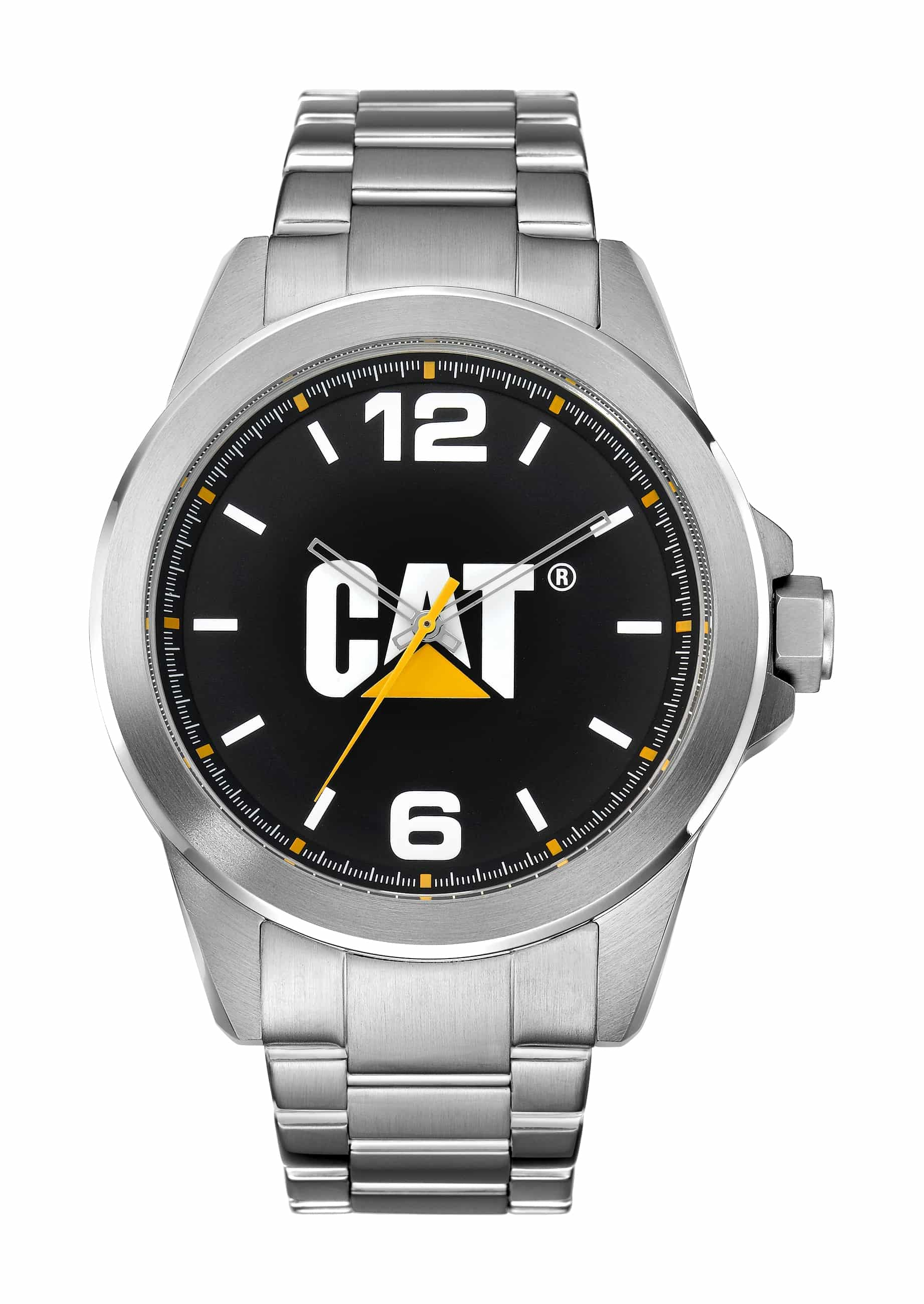 watches gentleman ideal watch casio by guide sports s inexpensive the price gazette
