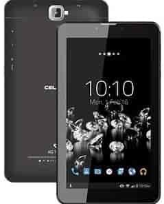 CELKON-TAB-CT744-(LOWEST-3G-DUAL-SIM-ANDROID-TABLET)