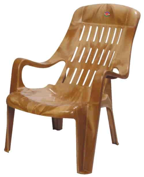 Captivating Cello Comfort Chair