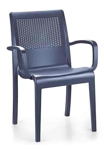 Cello Ecstasy Chair