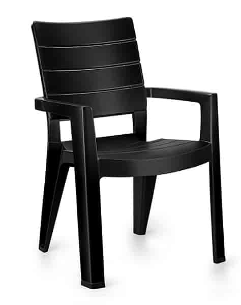 Cello Jordan Chair