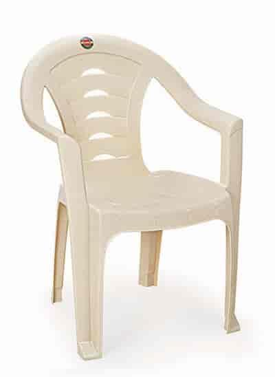 Beau Cello Liberty Chair
