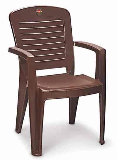 Beautiful Cello Lumina Chair