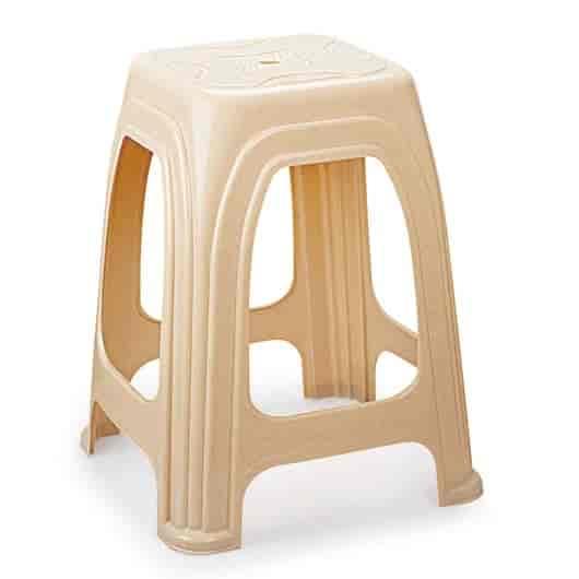 Cello Luna Stool Chair